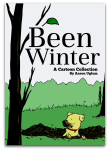 Been Winter cover