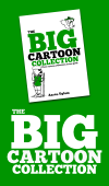The Big Cartoon Collection